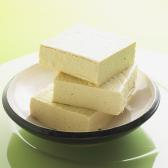 Tofu/Bean Curd Recipes
